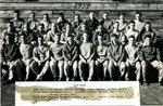 1939 Central Washington College of Education Track and Field