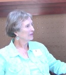 Janet Werner Video Interview