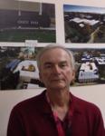Norm Wallen Video Interview by Norman Wallen