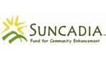 Suncadia Legacy Collection