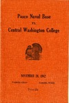 Central Washington College V. Pasco Naval Base
