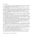 Central Washington University Athletics Press Release, Gary Frederick Biography