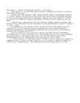 Central Washington University Athletics Press Release, Bob Guptill Biography