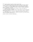 Central Washington University Athletics Press Release, Kelli Steele Biography