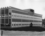 Bouillon Hall