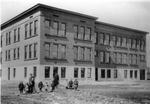 Edison Hall