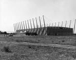 Nicholson Pavilion