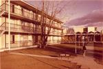 Barto Hall