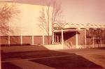 Hertz Hall