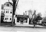 Jerrol's Book Store