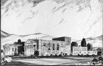 McConnell Auditorium