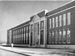 Hebeler Hall