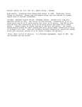 Central Washington University Football, Darrell Roulst Biography