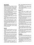 Central Washington University Athletic Hall of Fame Biographies by Central Washington University Athletics