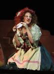 """Act I of """"Les Misérables"""" by Central Theatre Ensemble and Richard Villacres"""
