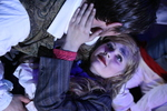 """""""Les Misérables"""" Production by Central Theatre Ensemble and Richard Villacres"""