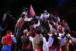 """""""Les Misérables"""" Production"""