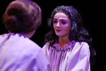 """The Duchess of Malfi"" Production"