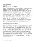Central Washington University Women's Track and Field Profiles, 1996
