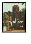 1957 Hyakem