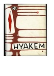 1959 Hyakem by Central Washington University