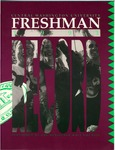 1991 Freshman Record
