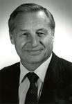 Donald Schliesman interview