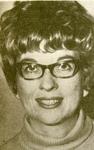 Joan Dumas interview by Joan Dumas