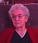 Barbara Kohler Interview by Barbara Kohler