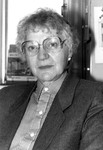 Doris Jakubek interview by Doris Jakubek