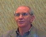Carlos Martin Video Interview