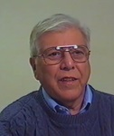 Gregory Trujillo Video Interview