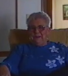 Lucille Sienia Video Interview by Lucille Sienia