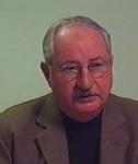 William Schmidt Video Interview by William Schmidt
