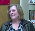 Nancy Jackson Video Interview