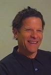 David Kaufman Video Interview by David Kaufman