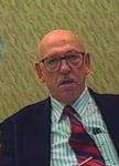 John Vifian Video Interview by John Vifian