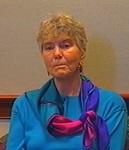 Helen Wise Video Interview by Helen Wise