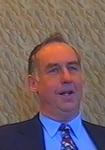 John Pearson Video Interview