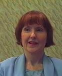 Ann Thompson Video Interview Part 1 by Ann Thompson