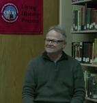 Brian Bach Video Interview