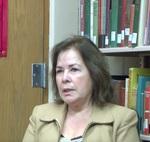 Gloria WIlson Video Interview by Gloria Wilson