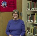 Susan Browne Video Interview by Susan Browne