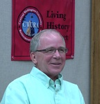Lewis Clark Video Interview