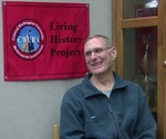 Hugh Spall Video Interview by Hugh Spall