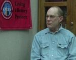 John Ebernal Video Interview by John Ebernal