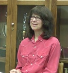 Mary E. Bottcher Video Interview by Mary E. Bottcher