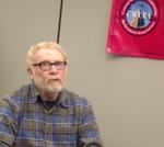 David Soltz Video Interview