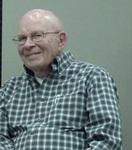 Bob Jones Video Interview by Bob Jones