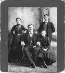 Wheeler Family Images